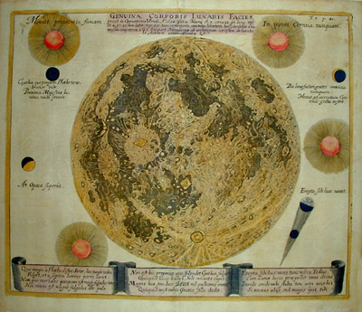 ecstatic journey athanasius kircher baroque