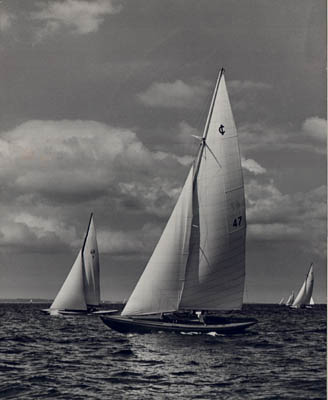 George Glazer Gallery - Antique Maritime Prints ...