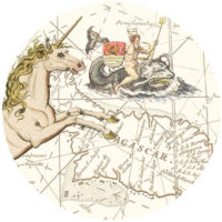 Maps, Views & Celestials
