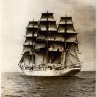 Yachting, Sailing