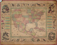 United States Maps & Views
