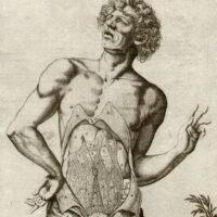 Biology & Medicine