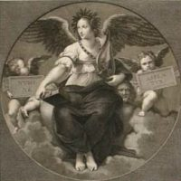Myth & Allegory
