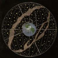 Astronomy & Outer Space