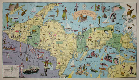 state game land maps html with Hiawatha on Game Area in addition New Mexico Unit Map further Gmu Maps Washington State as well Game Lodges Safari Bookings moreover Germany Administrative Divisions Map And Lands 3005 Vector Clipart.