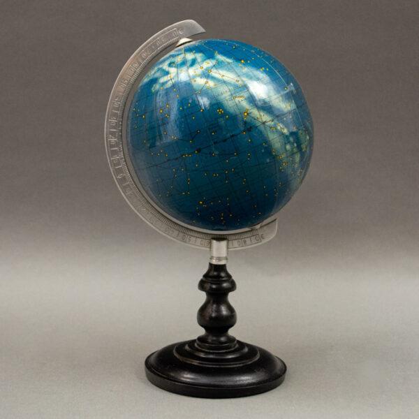 Columbus Verlag Paul Oestergaard 4-Inch Celestial Globe