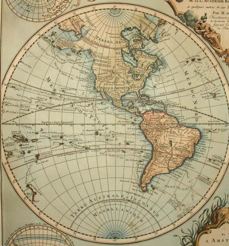 Map world double hemisphere mappe monde covens mortier world map double hemisphere mappe monde dress sur les observations gumiabroncs Gallery