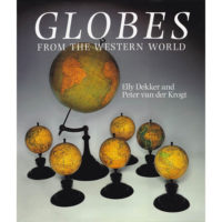 Globes from the Western World