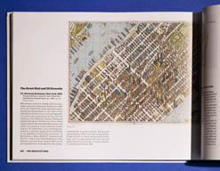 Bollmann map