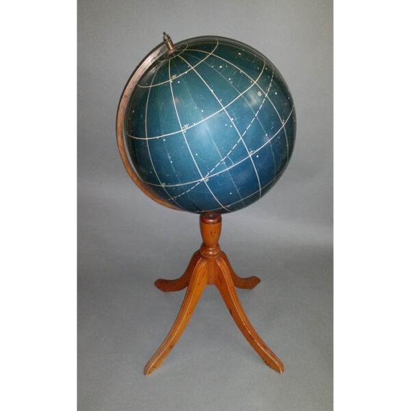 Paul Rath 13-Inch Celestial Globe