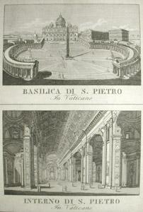 Details of vignettes