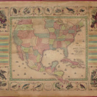 United States Maps & Views
