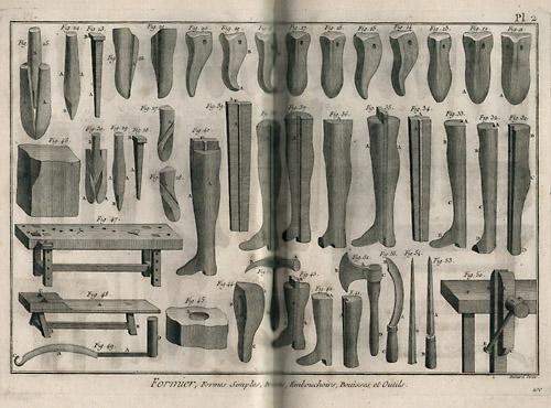Formier [Form Maker]