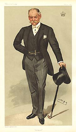 Portrait Art Vanity Fair Antique Prints Various