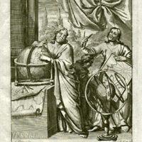 Astronomy Scholar Prints