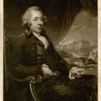 Matthew Boulton, Industrialist and Entrepreneur