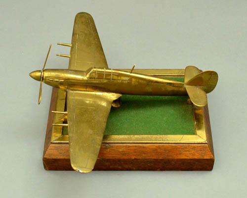 Model, Airplane