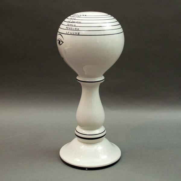 Figurine, Ceramic Ptolemaic Orrery