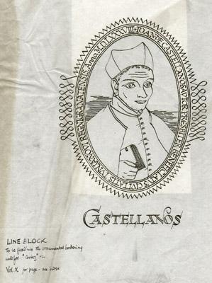 Castellanos