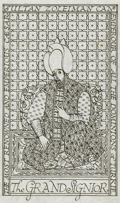 Sultan Zoleiman Can