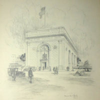 Flatbush Savings Bank