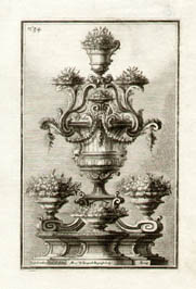 Giardini Object Designs