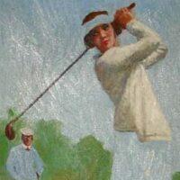 Golf & Tennis