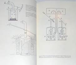 Mechanical Water-Lifting Devices