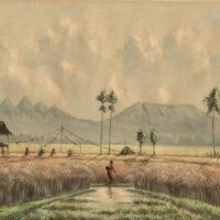 Indonesian Views