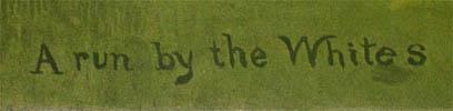 Set of Three Edwardian Polo Prints