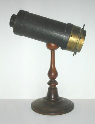 Http://www.georgeglazer.com/decarts/objects/kaleidoscope, Parlor Table