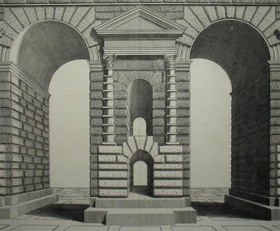 Porta Maggiore, Rome