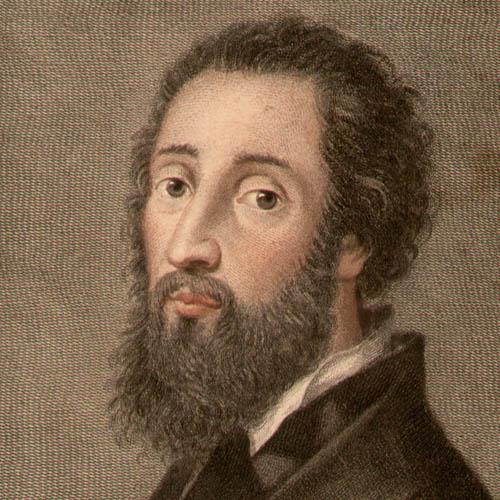Giulio Pippi d'o Giulio Romano, Number 19 detail