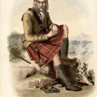 Macfarlan