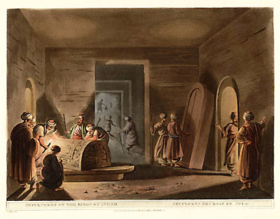 View Middle East Ottoman Empire Sicily Holy Land Ancient Sites