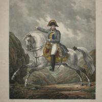Premier Consul [Napoleon I]
