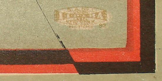 Union emblem