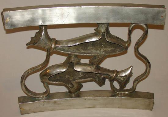 Sign, Pisces Zodiac