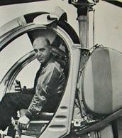 Charles Rotkin
