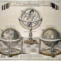 Sphaerae Artificiales Synoptica Idea