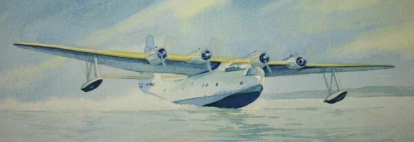 US Navy Patrol Sikorsky 'Testing'