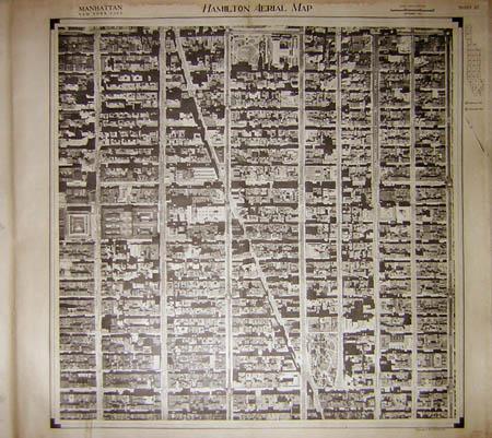 Sheet 10, Midtown