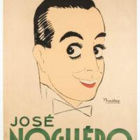 José Noguéro