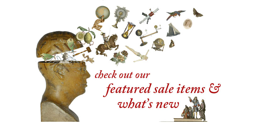 Check out our featured sale items