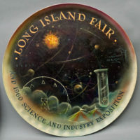 Long Island Fair and 1960 Science and Industry Exposition