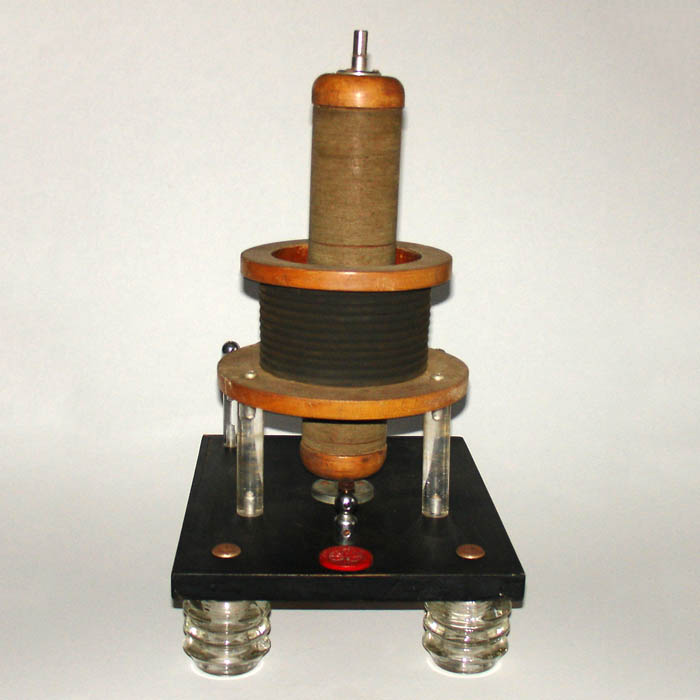 Tesla coil for sale - Speed reading class