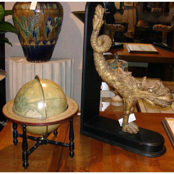 Doyle New York Well-Appointed Room auction preview