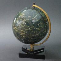 George Philip & Son 6-inch Celestial Globe