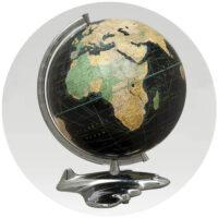 American Globe Guide