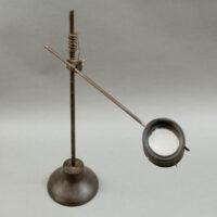 Handmade Magnifier